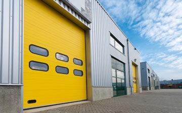 property tax claim specialists Birmingham