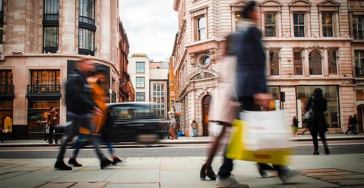 capital allowance claims experts UK